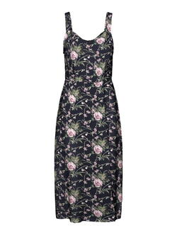 VERO MODA Tyra Night Sky Strap Dress