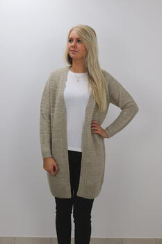 Freequent Moonbeam Cardigan