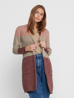 ONLY Apple Butter ONLJADE Cardigan