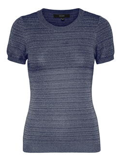 VERO MODA Laurel Wreath VMAVA Top