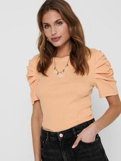 ONLY Coral Sands ONLONELLY Top