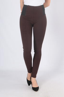 Brune Leggings