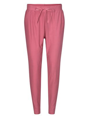 FREEDOM Dusty Rose Alma Pants