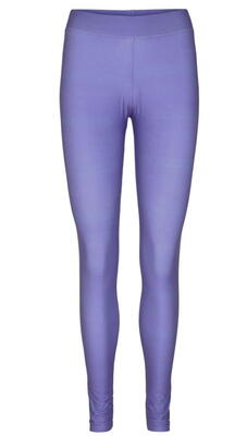 LIBERTÉ Purple Alma Leggings